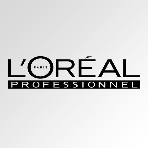 loreal professionnel vero beach fl salon product