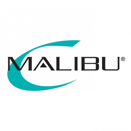 malibu c vero beach fl salon product